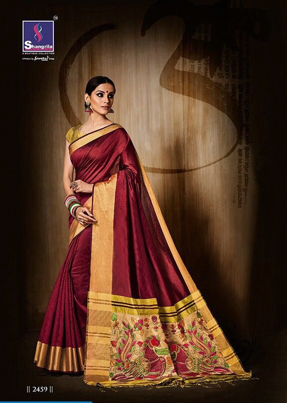 Best Indian Saree|Party Wear Saree|Wedding Wear Saree