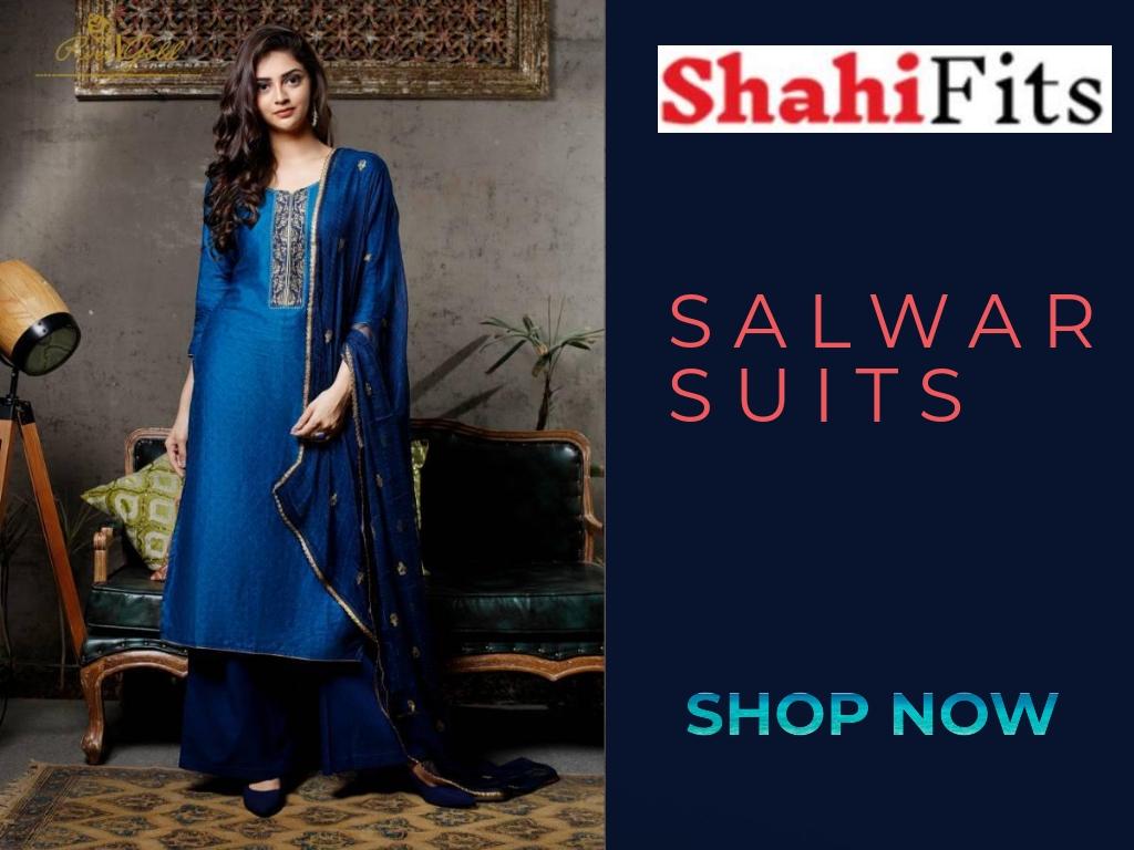 Cheap Rate Women Dresses