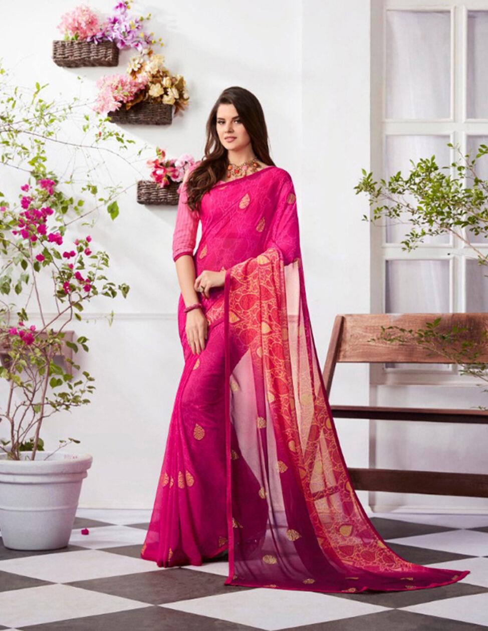 Kareena Kapoor Sarees