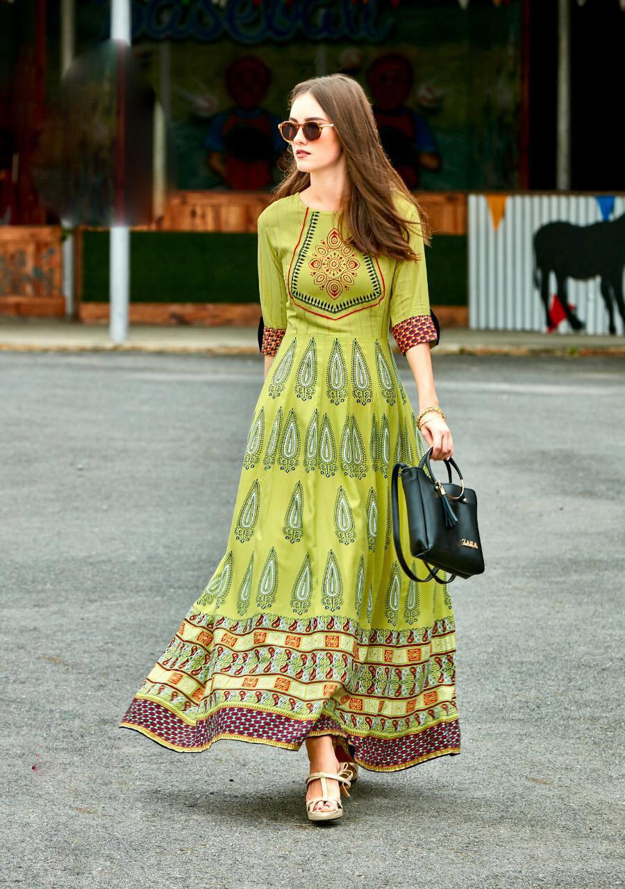 Royal Dresses for Women