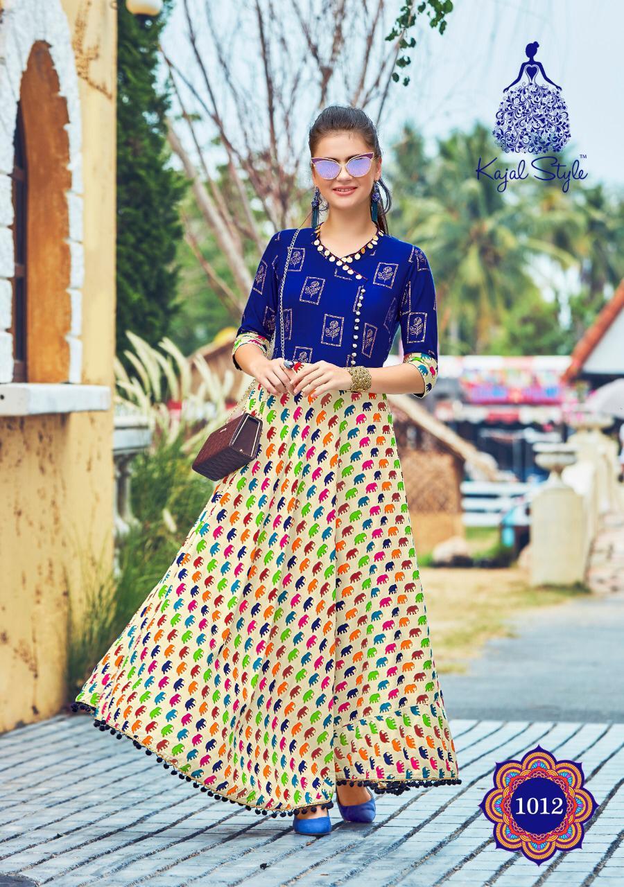 Kumkum Bhagya Pragya Dress Buy Online