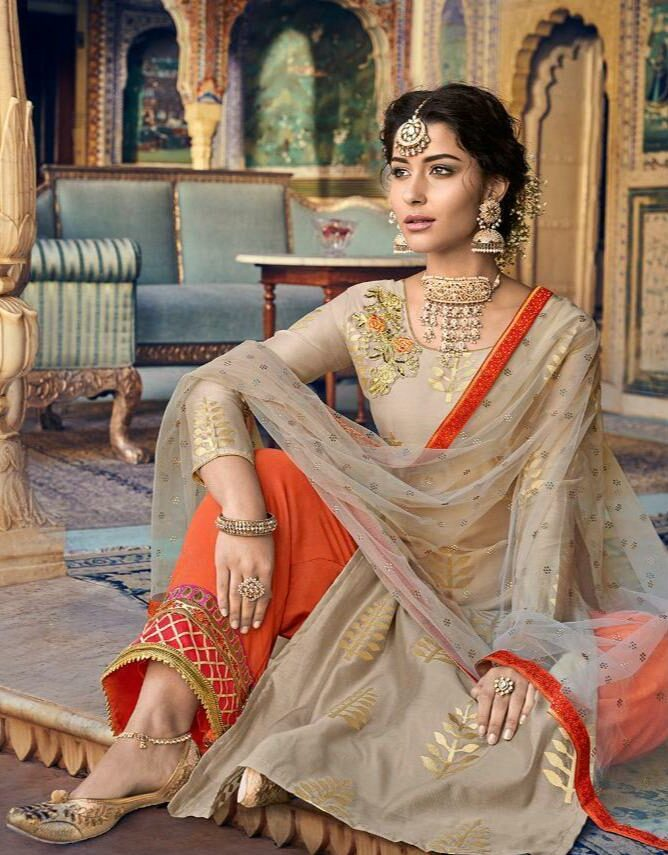 Ishq Subhan Allah Zara Dresses Images