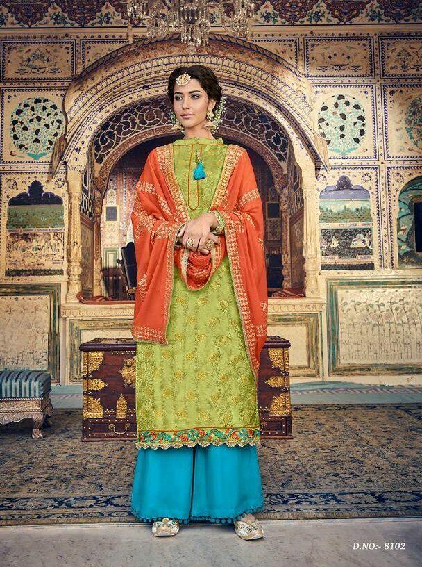 Ishq Subhan Allah Dresses