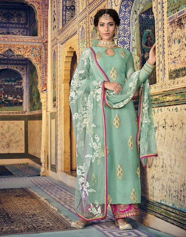 Ishq Subhan Allah Zara Dresses Online
