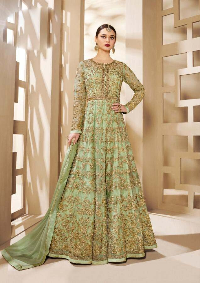 Cheap Indian Clothes Online Shopping