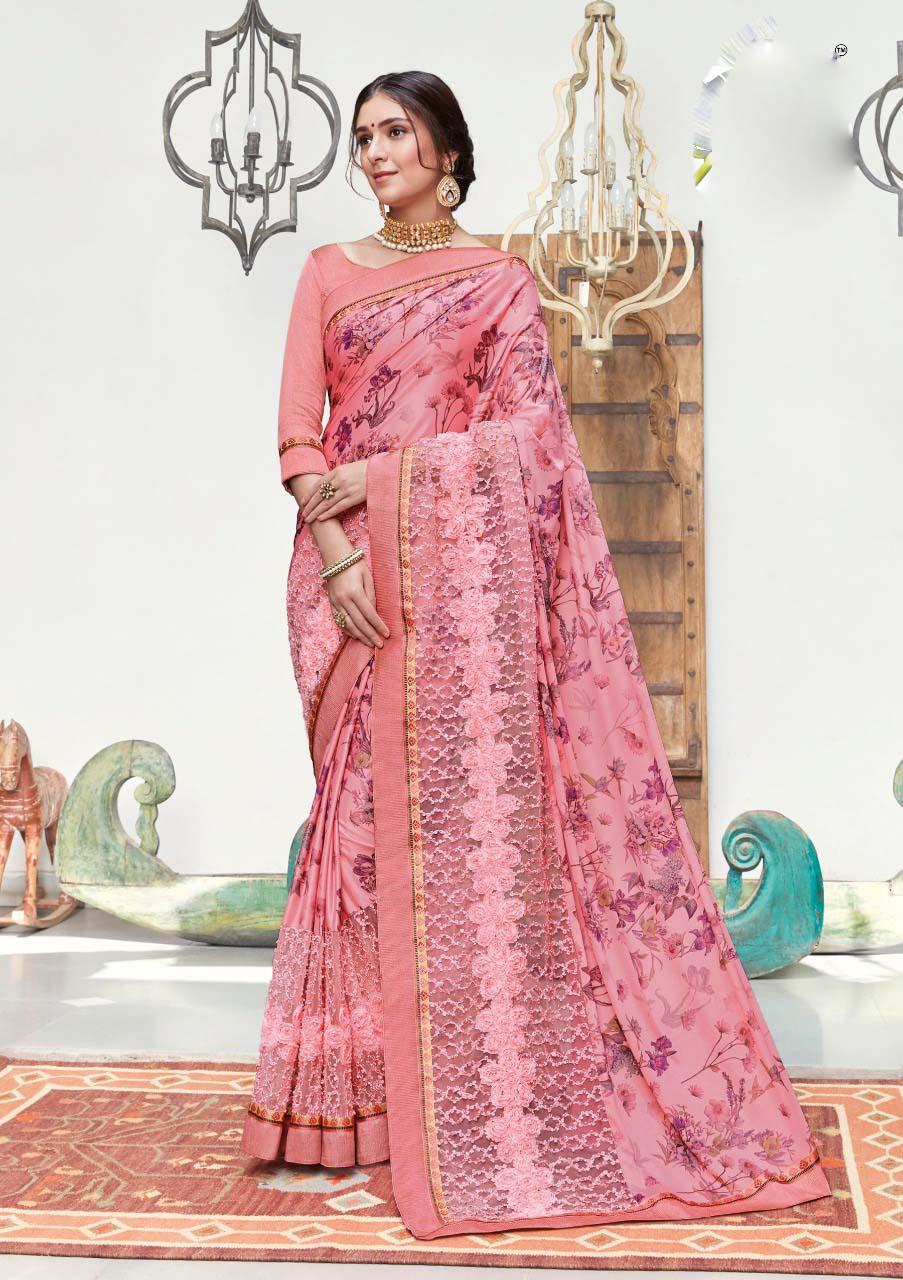 Silk Sarees Below 2000 Rupees