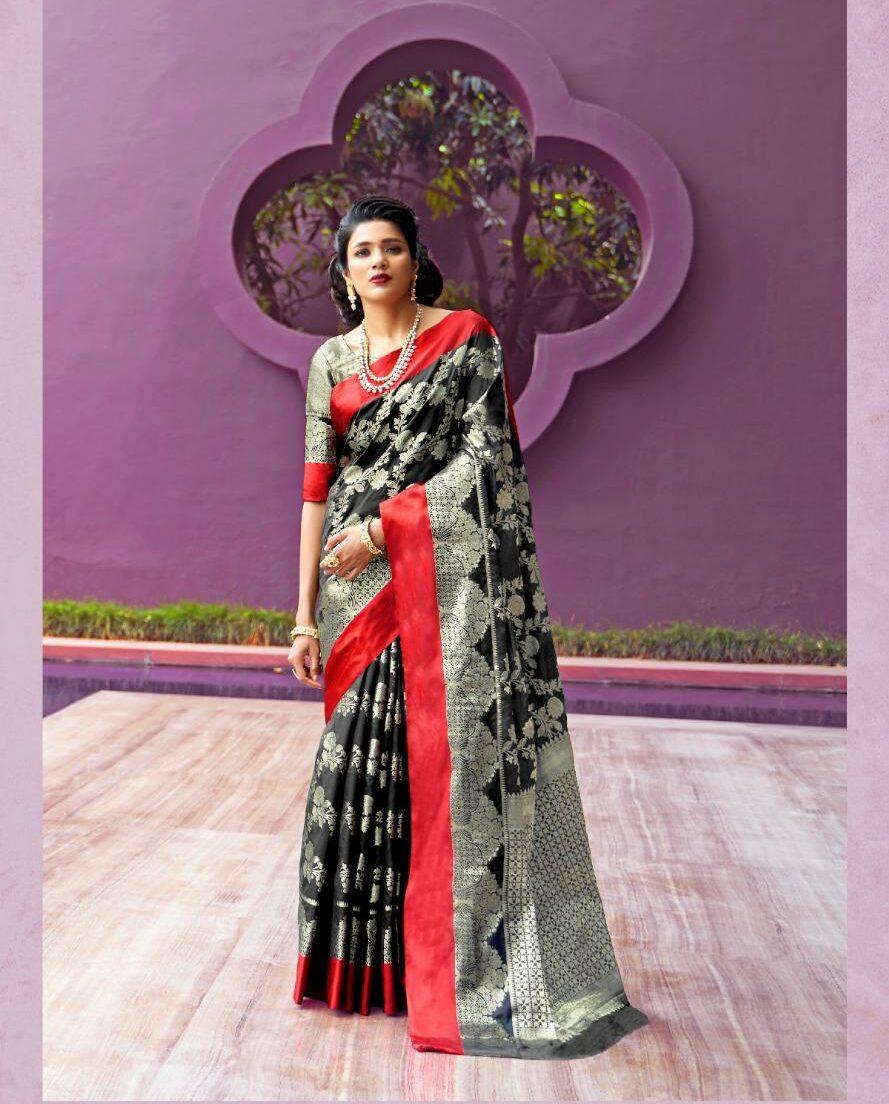 Saree Blouse Models Best Sharee   Saree Models  Blouse Work Designs