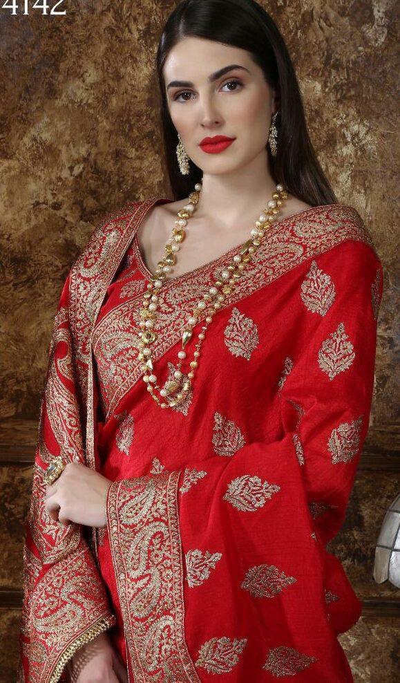 Saree Blouse Models Best Sharee | Saree Models| Blouse Work Designs