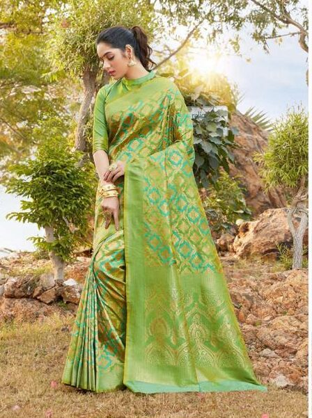 silk saree online shopping with price