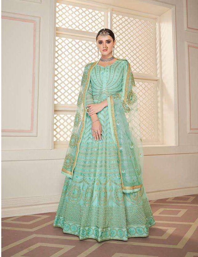 New Designer Wedding Dresses Girls