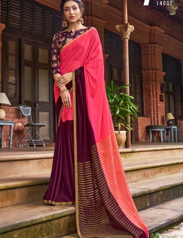 New Saree Designs with Price Bollywood Style