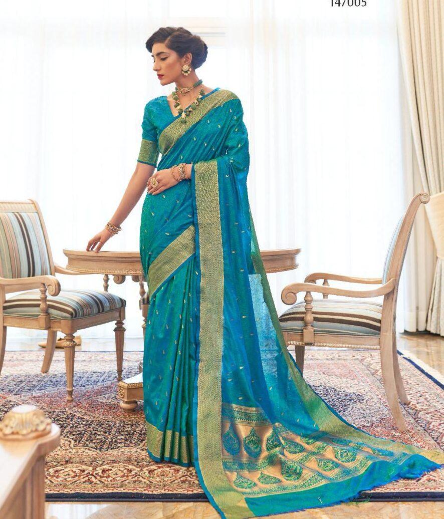 Kanchipuram Sarees in Bangalore with Price