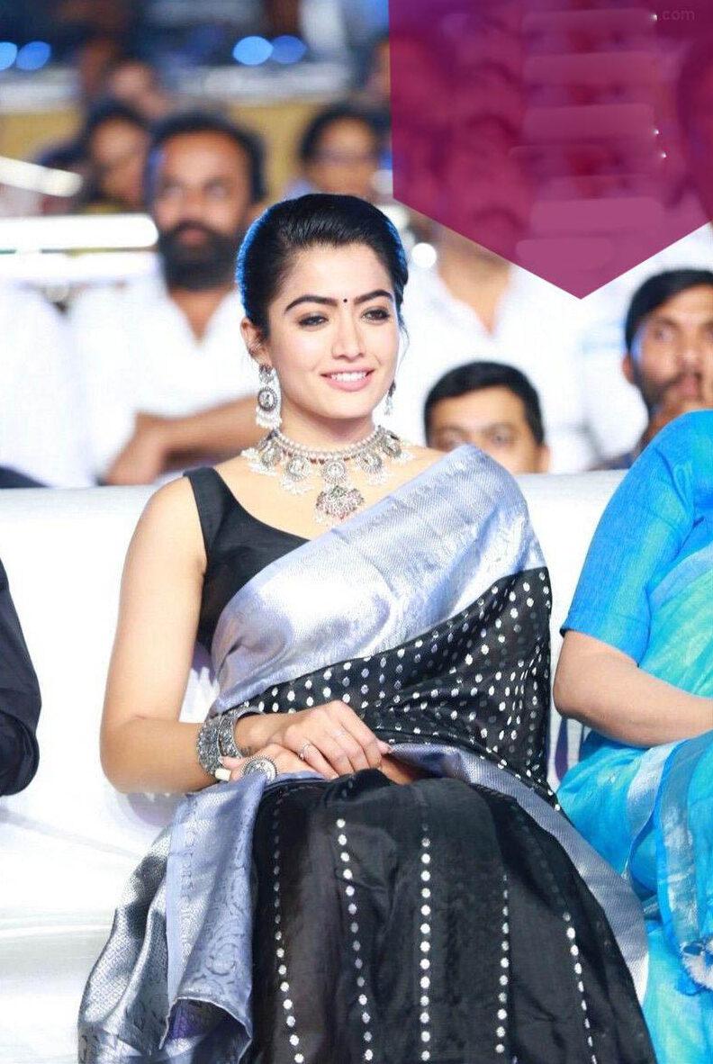 New Trend Designer Grey Colour Designer Kanchipuram Saree