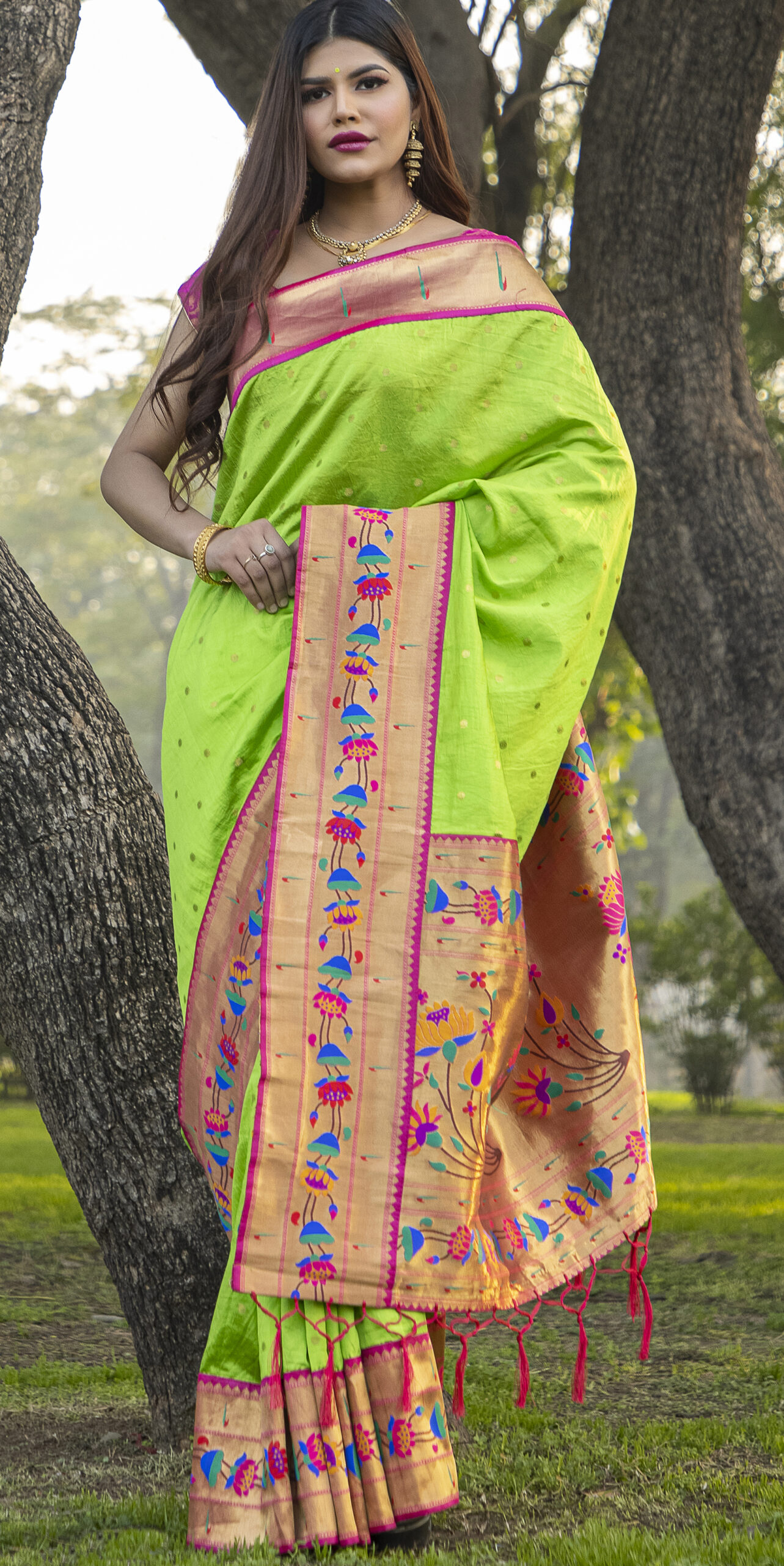 New Model Sarees 2021 with Price