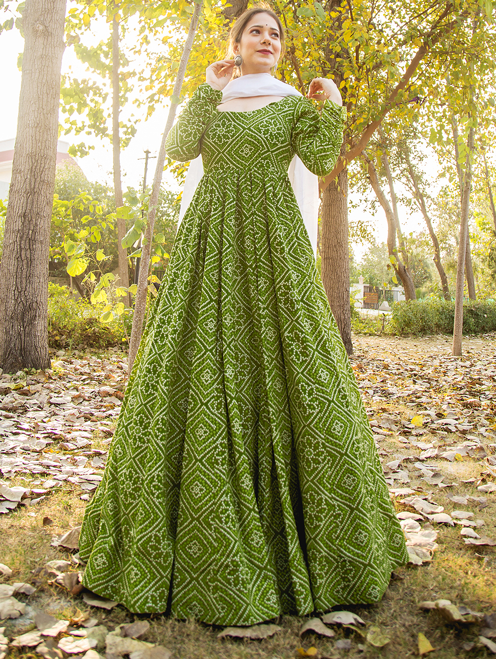 Long Frock Suit Designs with Price