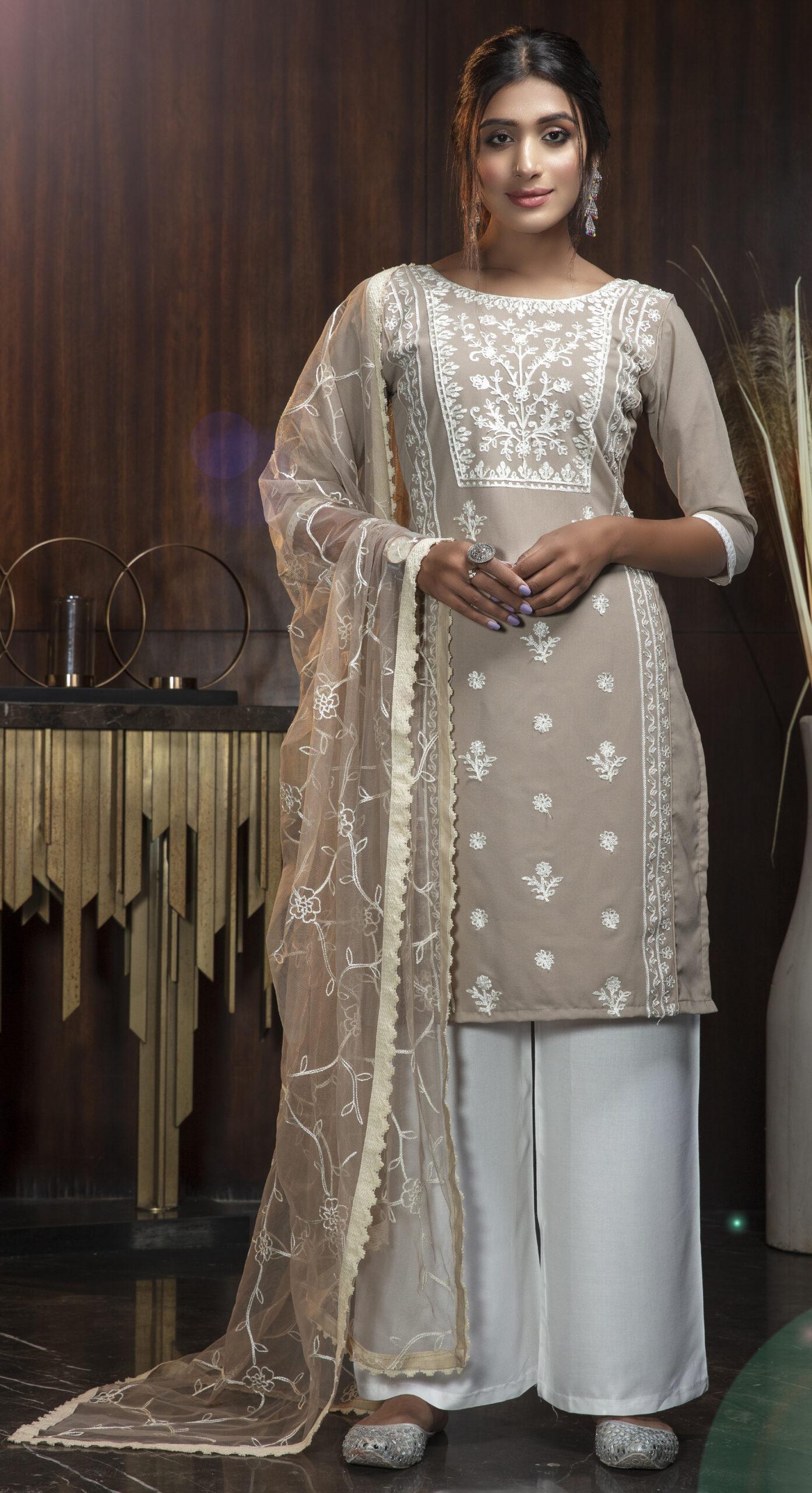 Salwar Suits Latest Designs1