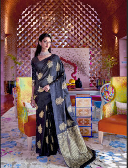 new saree design 2021