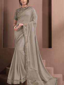 Latest Fancy Saree Online Shopping